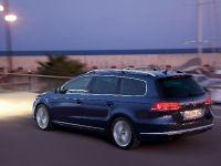 2011 Volkswagen Passat, 23 of 41