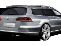 2011 Volkswagen Passat, 31 of 41