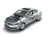 2011 Volkswagen Passat, 32 of 41
