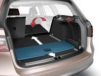 2011 Volkswagen Passat, 33 of 41