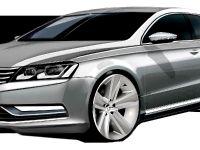 2011 Volkswagen Passat, 35 of 41