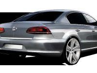 2011 Volkswagen Passat, 36 of 41