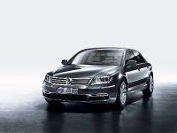 2011 Volkswagen Phaeton, 5 of 28