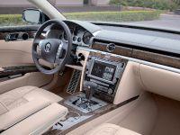 2011 Volkswagen Phaeton, 11 of 28