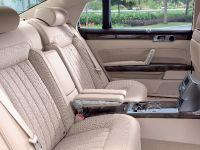 2011 Volkswagen Phaeton, 12 of 28