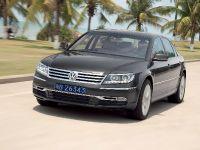 2011 Volkswagen Phaeton, 18 of 28