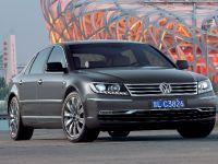 2011 Volkswagen Phaeton, 20 of 28