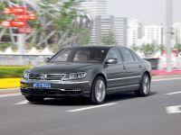 2011 Volkswagen Phaeton, 21 of 28