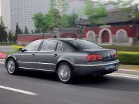2011 Volkswagen Phaeton, 22 of 28