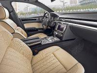 2011 Volkswagen Phaeton, 23 of 28
