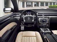 2011 Volkswagen Phaeton, 24 of 28