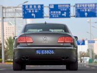 2011 Volkswagen Phaeton, 28 of 28
