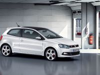 2011 Volkswagen Polo GTI, 6 of 8