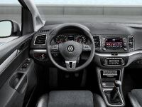 2011 Volkswagen Sharan, 4 of 4