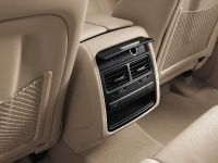 2011 Volkswagen Touareg 3.0 TDI Clean Diesel, 5 of 5