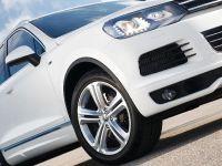 2011 Volkswagen Touareg R-Line, 7 of 7