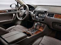 2011 Volkswagen Touareg, 9 of 12