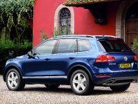 2011 Volkswagen Touareg, 12 of 12