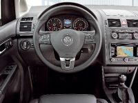 2011 Volkswagen Touran, 3 of 3