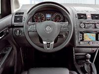 2011 Volkswagen Touran, 3 of 3