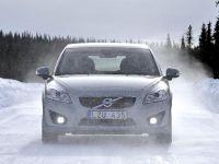 2011 Volvo C30 EV, 4 of 4