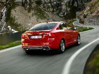 2011 Volvo S60 R-Design, 6 of 7