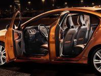 2011 Volvo S60, 18 of 26