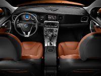 2011 Volvo S60, 19 of 26