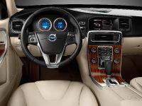 2011 Volvo S60, 22 of 26