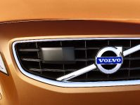 2011 Volvo S60, 8 of 26