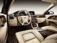 2011 Volvo S80 Executive, 2 of 2