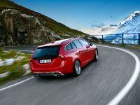 thumbnail image of 2011 Volvo V60 R-Design