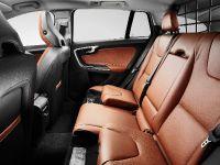 2011 Volvo V60, 2 of 20
