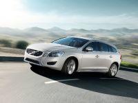 2011 Volvo V60, 19 of 20