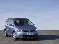 2011 Volkswagen CrossTouran, 6 of 15