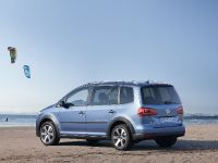 2011 Volkswagen CrossTouran, 8 of 15