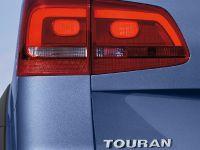 2011 Volkswagen CrossTouran, 14 of 15