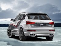 2012 ABT Audi QS3, 2 of 3