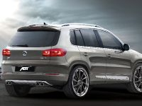 2012 ABT Volkswagen Tiguan, 3 of 6