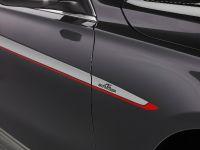 2012 AC Schnitzer BMW 328i Saloon, 1 of 6