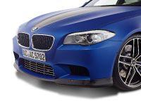 2012 AC Schnitzer BMW M5 Saloon, 7 of 17