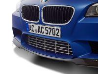 2012 AC Schnitzer BMW M5 Saloon, 11 of 17