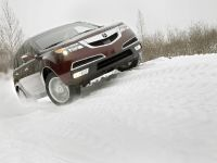 thumbnail image of 2012 Acura MDX