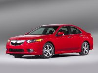 2012 Acura TSX Special Edition, 1 of 3