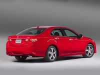 2012 Acura TSX Special Edition, 2 of 3