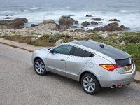 thumbnail image of 2012 Acura ZDX