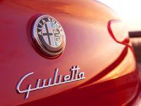 2012 Alfa Romeo Giulietta TCT, 24 of 50