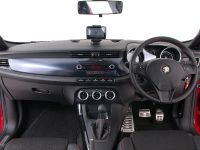 2012 Alfa Romeo Giulietta TCT, 30 of 50
