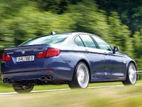 thumbnail image of 2012 Alpina BMW B5 Bi-Turbo