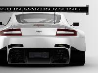 2012 Aston Martin V12 Vantage GT3, 3 of 3